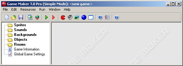 game-maker-ide.png